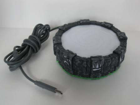 Skylanders Giants Portal of Power - Xbox 360 Accessory